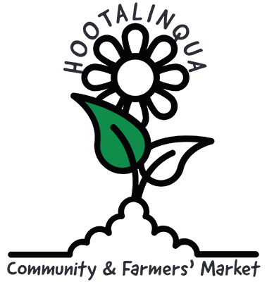 Hootalinqua Community and Farmers' Market